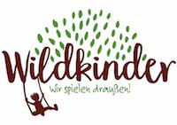 Wildkinder Logo